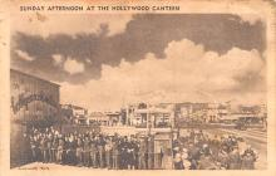 mil400257 - Military Post Card Old Vintage Antique Postcard