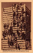 mil400281 - Military Post Card Old Vintage Antique Postcard