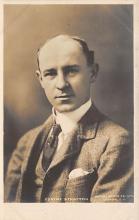 Eugene Stratton