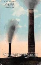 B & M Smelter
