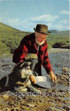 Alaskan Pioneer