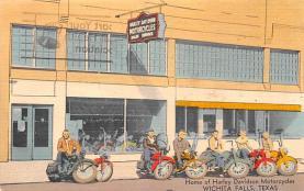 mot000024 - Linen Era (1915 - 1930)