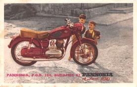 mot000029 - White Border Era (1915 - 1930)