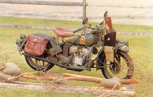 mot000089 - Crome Era (1939 to Presant Day)