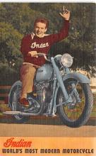 mot000109 - Linen Era (1915 - 1930)
