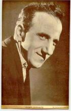 mov004026 - Jimmy Durante Actor / Actress Postcard Post Card Old Vintage Antique