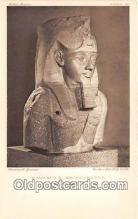 Rameses II
