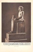 Seti II, Merenptah