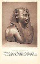 Ptolemy Auletes