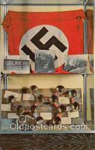 Prisoner of War Exhibit