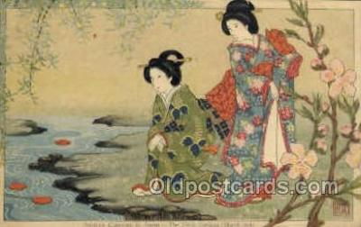 Toyo Kisen Kaisha
