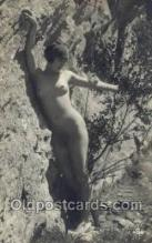 nud000037 - Real Photo Nude, Nudes Postcard Post Cards