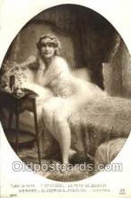 nud001059 - Artist E. Deutsch Nude Nudes Postcard Postcards