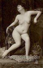 nud001088 - Nude Postcard Postcards