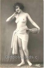 nud003002 - Nude, Nudes Postcard Postcards