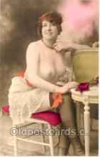 Tinted Nude