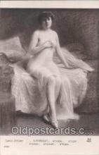 nud006010 - Nude, Nudes Postcard Postcards