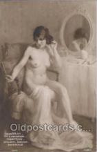Artist B. Vincendon