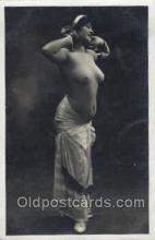 nud007024 - Nude Nudes Postcard Postcards