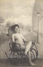 nud007028 - Nude Nudes Postcard Postcards
