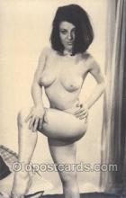 nud007038 - Nude Nudes Postcard Postcards