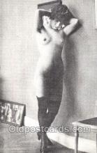 nud007047 - Nude Nudes Postcard Postcards