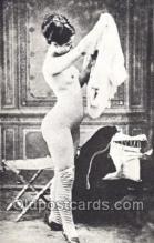 nud007050 - Nude Nudes Postcard Postcards