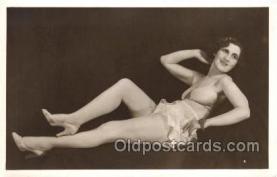 nud007063 - Nude Nudes Postcard Postcards