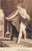 J Van Leruis
