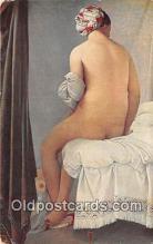 J Ingres