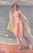 Artist L. Printemps