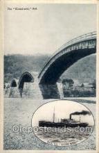 nyk001249 - S.S. Kitano Nippon Yusen Kaisha Ship, NYK Shipping Postcard Postcards