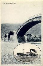 nyk001251 - S.S. Fushimi Maru Nippon Yusen Kaisha Ship, NYK Shipping Postcard Postcards