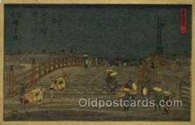 nyk001317 - S.S. Haruna Maru Nippon Yusen Kaisha Ship, NYK Shipping Postcard Postcards