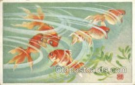 nyk001341 - Nippon Yusen Kaisha Ship, NYK Shipping Postcard Postcards