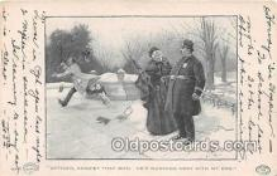 ocp100033 - Officer  Postcards Post Cards Old Vintage Antique