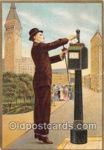 ocp100038 - Postcards Post Cards Old Vintage Antique