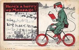 ocp100133 - Postcards Post Cards Old Vintage Antique