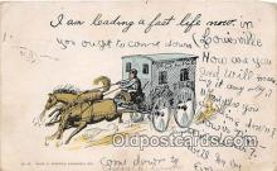 ocp100141 - Postcards Post Cards Old Vintage Antique