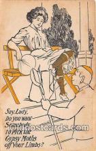 ocp100169 - Postcards Post Cards Old Vintage Antique