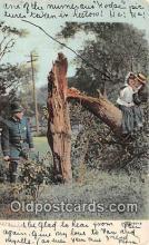 ocp100173 - Postcards Post Cards Old Vintage Antique