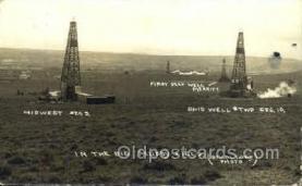 oil001007
