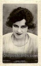 Violet Hopson, Cinama Star