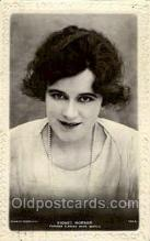 opr001062 - Violet Hopson, Cinama Star Opera Postcard Postcards