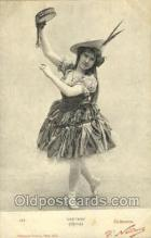 opr001105 - Neetens Opera Postcard Postcards