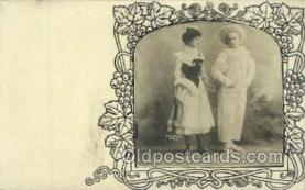 opr001261 - Opera Postcard Postcards
