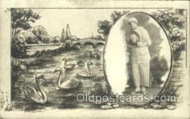 opr001267 - Opera Postcard Postcards