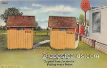 out001427 - Postcard Post Card