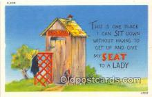 out001448 - Postcard Post Card