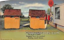 out001498 - Postcard Post Card